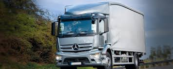 Truck Aerodynamics | Reduced Fuel Costs | Hatcher A Blue Modern Semi Truck With High Roof To Reduce Air Resistance And Volvo Trucks Ramp Up Production Recall 700 Employees 7872b31f7a0d3750bd22e5ec884396b0jpg Truck Trailer Aerodynamics Aerodynamic Stock Photos Images Alamy Hawk 21st Century Technical Goals Department Of Energy Ruced Fuel Costs Hatcher Smart Systems Thermo King Northwest Kent Wa Automotive Aerodynamics Wikipedia Innovative New Method For Vehicle Simulationansys Mercedesbenz