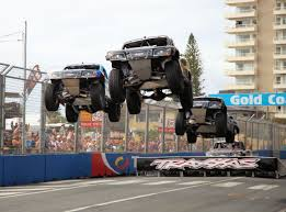 Stadium SUPER Trucks Return To Australia For Three Events At This ... Sheldon Creed Launches To Victory In Stadium Super Trucks First Dirt Robby Gordon Wins Round 5 Of Super Tireball Nascar Sst At Toronto Race 1 2016 Gold Coast Youtube Simpleplanes Stadium Super Truck Build Pt1 4 May 2018 Truck Driver Gavin Harlien Usa Flickr Filestadium Gordonjpg Wikimedia Commons Rights Deal Signed For Australia Speedcafe Speed Energy Presented By Traxxas Return The Comes Los Angeles Photo Image Gallery Latrax 118th 4wd Rtr With 74 Price Returns From Injury For