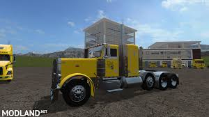 USA Truck Pack Mod Farming Simulator 17 Usa Truck Simulator 3d Apk Download Gratis Simulasi Permainan Android Games In Tap Discover Carl Jordan Jr Linkedin Fdp At Truckers Against Trafficking 2019 New Western Star 4700sb Trash Video Walk Around Arcbest And Abf Freight Recognized With Smartway Exllence Award Trucks Performance Was Helped By Something It Didnt Want To Mania Forklift Crane Oil Tanker Game For Flag 3x5ft Poly
