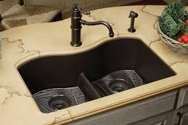 sinks marvellous e granite sinks e granite sinks elkay sinks