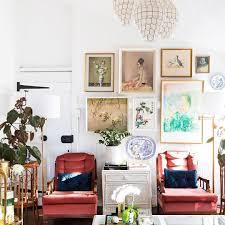 100 Victorian Interior Designs Design Decorating Ideas Living Room 3