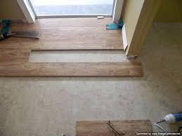 Kensington Manor Laminate Wood Flooring by Laminate Manufacturers Photos Of All Kinds