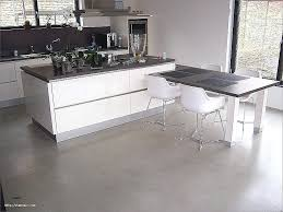 carrelage sol pour cuisine sol pour cuisine carrelage antiderapant pour cuisine professionnelle