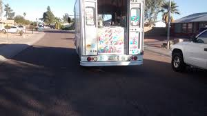 Icecreamgossip Hashtag On Twitter Creepy Ice Cream Truck Cruising My Neighborhood Album On Imgur How One Man Cracked The Creepy Problem Why We Value Ice Cream Truck Experiences Icecream You Scream Michael David Productions Abandoned Morris J Type Vans Vehicle Heavy Equipment And Jeeps Fat Kids Blog A Bad Habit Scary Game Mickey S Not So Scary Halloween Party 2018 Chapter Sevteen In Which Meet Astro Alpaca Hyde The Audra_kronenberg Audra Eve Kronenberg Sorry But Were With Hello Song Youtube Trailer Brings Murder To Neighborhood