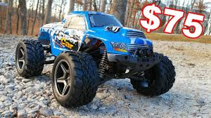 WLtoys 12402 - Surprisingly Fun 4WD RC Monster Truck - TheRcSaylors ... Rc Monster Truck Challenge 2016 World Finals Hlights Youtube Freestyle Trucks Axles Tramissions Team Associated Releases The New Qualifier Series Rival Monster Remote Control At Walmart Best Resource Bfootopenhouseiggkingmonstertruckrace6 Big Squid Traxxas Xmaxx Review Car And 2017 Summer Season Event 6 Finals November 5 Truck 15 Scale Brushless 8s Lipo Rc Car Video Of Car Madness 17 Promod Smt10 18 Scale Jam Grave Digger Playtime In Mud Bogging Unboxing The