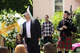 Modern Family Halloween 3 Imdb by Watch Modern Family Online See New Tv Episodes Online Free