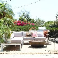 11 Ways To Turn Your Own Backyard Into A Summer Destination Home
