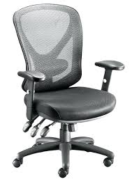 White Desk Chair Ikea by Desk Chairs Office Chairs On Sale Toronto Bedroom Desk