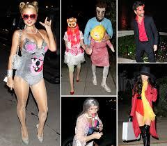 Halloween Costumes The Definitive History by Iggy Azalea Halloween Costume