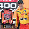 NASCAR Schedule: Is There a Race Today on TV on Father's Day, June 16?