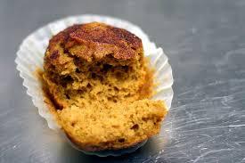 Libbys Pumpkin Pie Mix Muffins by Pumpkin Muffins U2013 Smitten Kitchen