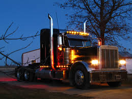 100 Truck Lite Dealers Products UBLights