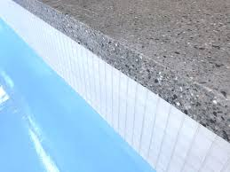 Waterline Pool Tile Designs by Pool Tiling Waterline Tiling And Fully Tiled Pools Aqua That