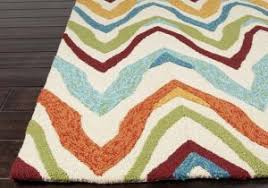 Walmart Outdoor Rugs 5x8 by 82 Best Images About Outdoor Rugs Accessories On Pinterest 5 8