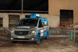 RENNtech Turns The Mercedes-Benz Metris Into A Giant Rolling ... Mercedesbenz Actros 2553 Ls 6x24 Tractor Truck 2017 Exterior Shows Production Xclass Pickup Truckstill Not For Us New Xclass Revealed In Full By Car Magazine 2018 Gclass Mercedes Light Truck G63 Amg 4dr 2012 Mp4 Pmiere At Mercedes Mojsiuk Trucks All About Our Unimog Wikipedia Iaa Commercial Vehicles 2016 The Isnt First This One Is Much Older