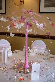 Quinceanera Decorations For Hall by 118 Best 15 16 Años Images On Pinterest Quinceanera Ideas