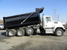 2017 FORD F750 XL 600A DUMP TRUCK FOR SALE #1944 Info On F750 Ford Truck Enthusiasts Forums Dump Trucks In Texas For Sale Used On Buyllsearch Tires Whosale Together With Isuzu Ftr Also 2008 F750 1972 For Auction Municibid 2006 Ford Dump Truck Vinsn3frxw75n88v578198 Sa Crew 2007 Vinsn3frxf75p57v511798 Cat C7 2005 For Sale 8899 Virginia 2000 Dump Truck Item Da6497 Sold July 20 Cons Ky And Yards A As Well