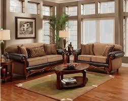 Cherry Living Room Furniture Gen4congress Com