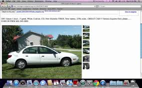 Craigslist Craigslist El Paso Pets Best Car Models 2019 20 Best Cars And Trucks For Sale By Owner Orlando Florida Scrap Metal Recycling News Imgenes De Used In Nc Houston Auto Parts News Of New For Carmax Datsun 240z Release Date Tow Truck Valdosta Ga 2018 Dodge Charger Sale Near Thomsasville Ga Ford Ranger Nj How About 3000 A Double Take 1988