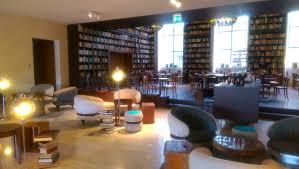 100 Boutique Hotel Zurich Ecole Ire De Lausanne Front Office Internship At The