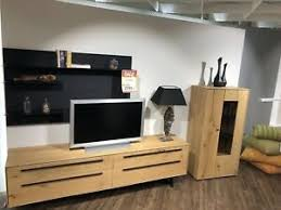 wohnwand wohnzimmer in leer ostfriesland ebay kleinanzeigen