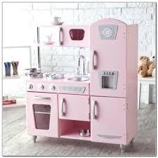 Kidkraft Gourmet Corner Kitchen Glamorous Grand Play Set