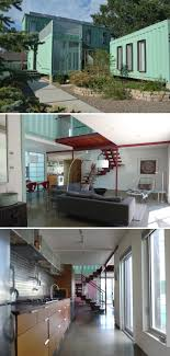 100 Container Home Designers 10 Shipping S That Are Simply Gorgeous