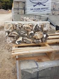 100 Flint Stone For Sale Blocks For Sale In Ash Hampshire Gumtree