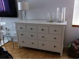 Hemnes Furniture Reviewsassembled Several Pieces In Manhattan This Am Including This Ikea Xaacoqv
