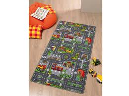 tapis de jeux ikea tapis orange ikea ikea tapis signe tapis x cm coton en couleurs