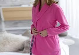 robe de chambre polaire femme pas cher robe de chambre polaire femme pas cher 31348 de chambre femme agee