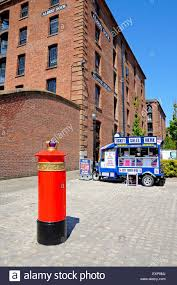 The Liverpool Special Post Box At Albert Dock With A Ticket Sales ... Wrighttruck Quality Iependant Truck Sales Used Rigid Tankers For Sale Uk Dump Trucks For Sale The Fusion Group Plant Gabrielli 10 Locations In The Greater New York Area Tractors Semis Englands Medium And Heavyduty Truck Distributor Freightliner Unveils Revamped Resigned 2018 Cascadia Rental Kent Cvme