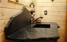 five inc countertops the pros and cons of soapstone