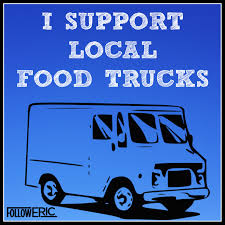 I Support Local Food Trucks! | Keeping It Local - ABQ | Pinterest ... Om Nom 505 Closed Food Trucks 9101 La Baranca Av Eastside Truck App Developed In Alburque Connecting Vendors To Friday Truck Pod And Schedule Ann Arbor A Challenge Cooking Up Local Hyder Park Allows Food Trucks Park Closer Restaurants Krqe The Supper Familyowned Taco Brings Fresh Taste Dtown Lincoln Unl Bottoms Up Barbecue Brew Infused
