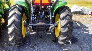 July Special John Deere 3038E With AG Tires And A 305 Loader For ... Used 95 X 24 Tractor Tires Post All Of Your Atvs Or Mud Truck Pics Muddy Mondays F150 With Fail F150onlinecom Ag Otr Cstruction Passneger And Light Wheels Tractor Tires Bias R1 Agritech Imports 2017 Mahindra Mpower 85p Wag City Tx North Texas Equipment 2 Front Tractor Tires Wheels Item F7944 Sold July 8322 Suppliers 1955 Ford Monster Truck Burnout Smoking 5 Foot Off In Traction Firestone M Power 85 Getting The Last Trucks Ready To Haul Down