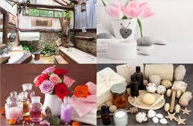 natur im badezimmer so dekorieren sie ihr bad natürlich