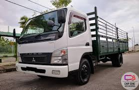 Chip Seng Auto Enterprise 集成汽车摩多企业 » 2012 Mitsubishi Fuso ... Enterprise Flexerent Makes Debut At Cv Show Bfff Interesting Domain Name Of The Day 092614 Truck Crane Noor Commercial Trucks I3a3gx Operated By Unknown Flickr Bako South Eastern Partners With Rentals Help Manale Landscape Grow Management Meet Fleet Lidcombe And Mascot Nsw Car Rentals Luxson Photos Arumbakkam Chennai Pictures Images Rental Moving Review Holdings To Open 12 New Houston Locations New Intermodal Trailers Logistics Julie Olah