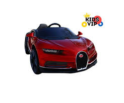 100 Ride On Trucks For Toddlers Cars For Kids Electric Cars Ride On Toys In Canada 12v Remote