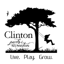 Minecraft Sword Pumpkin Stencil by Tree With Swinging Clinton Parks And Recreation