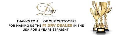 100 Knoxville Craigslist Cars And Trucks By Owner DRV Heartland Fifth Wheel RVs Dealer In Tennessee