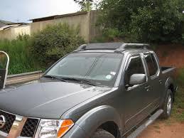 100 Truck Window Visors Nissan Frontier Forum View Single Post Weathertech