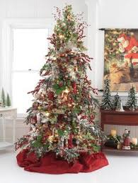 1665 Best O CHRISTMAS TREE Images On Pinterest In 2018