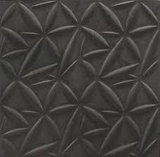 3d Wall Tiles Lithea Petals 3