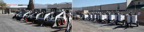 America Rents - Equipment Rentals In Reno And Carson City NV ...