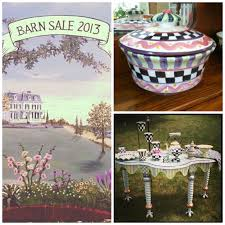 Mackenzie-Childs Barn Sale 2013 - Mountain Breaths Home Decorating Help Mackenziechilds Barn Sale Amazing Fever Shopping At The Youtube Mackenziechilds 2016 Mountain Breaths 822 Best Images On Pinterest Paint Fniture The Times New Roman Fniture Decorative Mackenzie Childs Cabinet For Pandoras Box Aurora Ny September 2014 Hlights Of 2017 Summer Day In 20 Farmhouse Farmhouse Farm