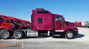 2006 Kenworth In Missouri For Sale ▷ Used Trucks On Buysellsearch Clouse Motor Company Springfield Mo New Used Cars Trucks Sales Offroad Truck Accsorieshigher Standard Off Road Box For Sale Mo Commercial Vans Vehicles Peterbilt Of The Larson Group Welcome To Worthey Inc Rogersville Mdp Motors Semi Trailers Tractor 4227 W Church St 65802 Terminal Property Huberts 2014 Chevrolet Cruze Never Say No Auto