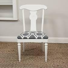 Ethan Allen Bedroom Furniture 1960s by Dining Set Ethan Allen Desks Ethan Allen Dining Chairs Ethan
