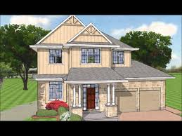2D And 3D Elevation Drawings And Renderings - YouTube Astonishing House Planning Map Contemporary Best Idea Home Plan Harbert Center Civil Eeering Au Stunning Home Design Rponsibilities Building Permits Project 3d Plans Android Apps On Google Play Types Of Foundation Pdf Shallow In Maximum Depth Gambarpdasiplbonsetempat Cstruction Pinterest Drawing And Company Organizational Kerala House Model Low Cost Beautiful Design 2016 Engineer Capvating Decor Modern Columns Exterior How To Build Front Porch Decorative