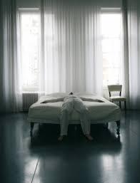 welche heizung setzt im schlafzimmer ein vasco