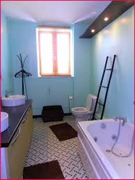 chambre d hote gaudens chambre d hote tours 236735 chambre d hotes tours charmant chambre